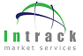 InTrack Market Services